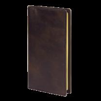 AGENDA AS 16 VACHETTE BOSTON - 16,5 x 8,8 cm