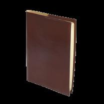 REPERTOIRE R22 VEAU BOBOLI - 21,8 x 14,9 cm