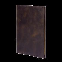 AGENDA A 22 VACHETTE BOSTON - 23,2 x 16 cm