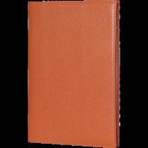 AGENDA A 22 BORNEO - 23,2 x 16 cm